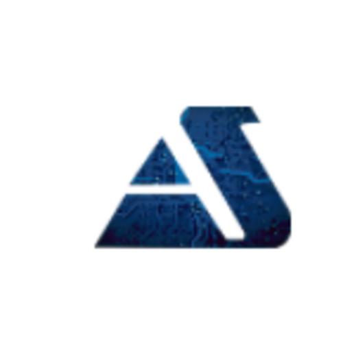 Apparatus Group