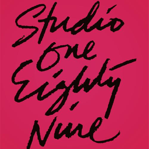 Studio One Eighty Nine