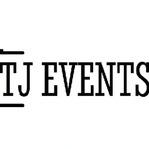 TJ Events