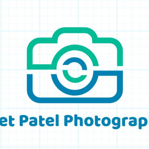 Jeet Patel Photography