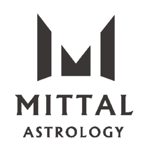 Mittal Astrology