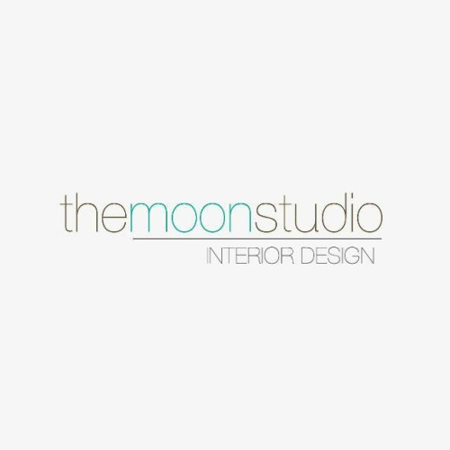 The Moon Studio