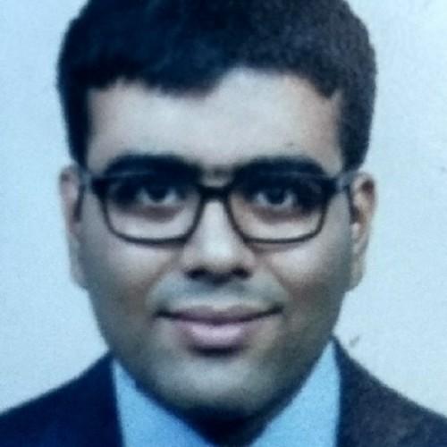 Abhinav Malhotra