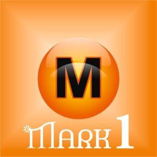 Mark1Events