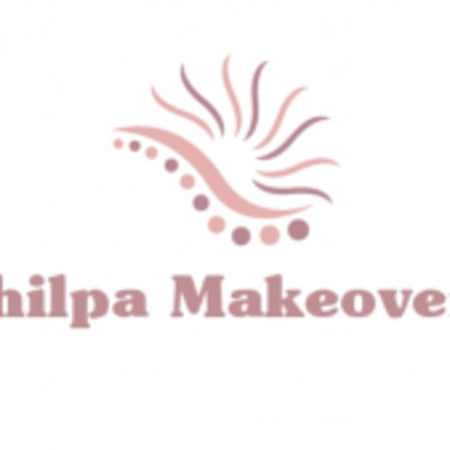 Shilpa Makeovers