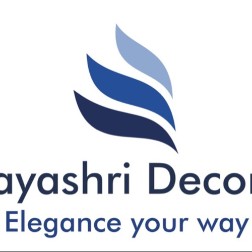 Jayshri Decors