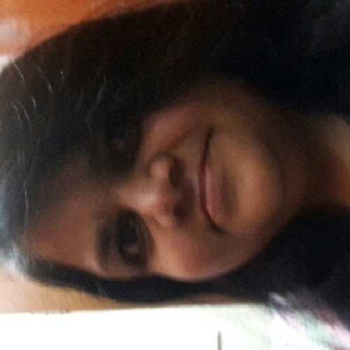 Neha Chowdhary