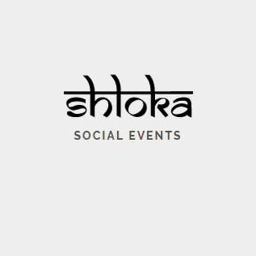 Shloka Events
