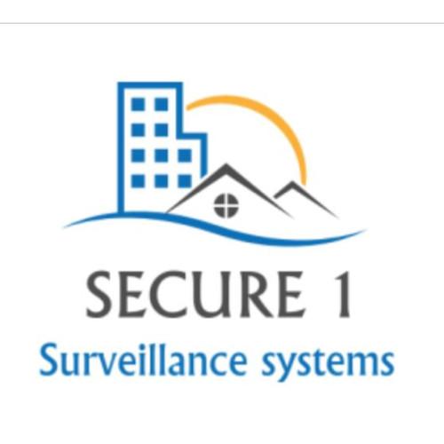 Secure1 Surveillance Systems