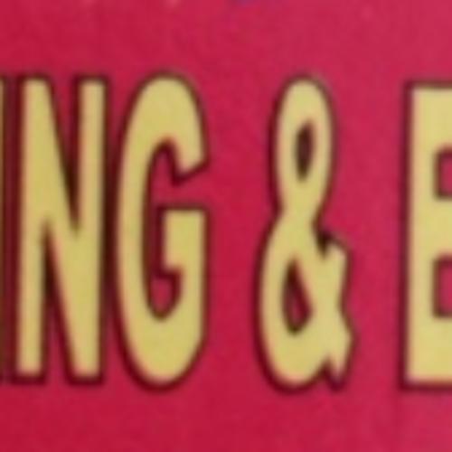 Prabhat Catering
