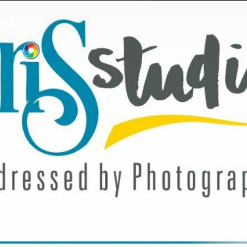 Iris Studio