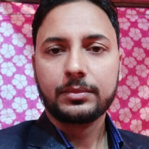Azam khan