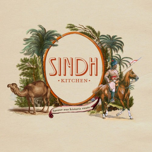 Sindh Kitchen