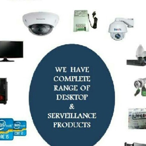 A.V Tele Services