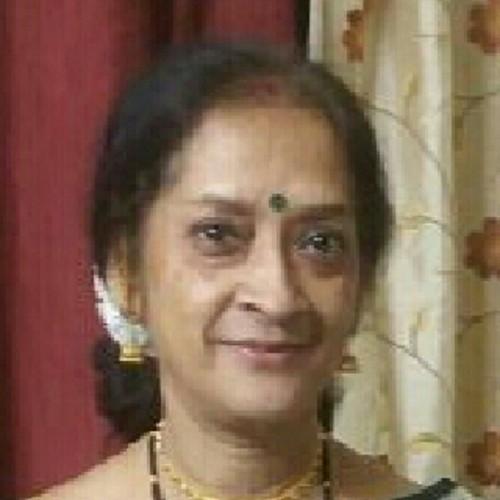 S.Chaudhuri
