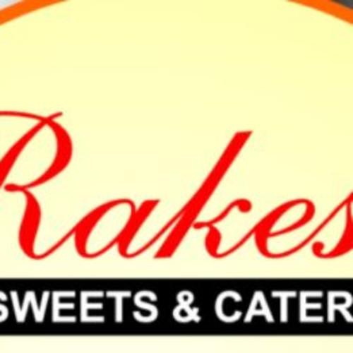 Rakesh Sweets & Caterers