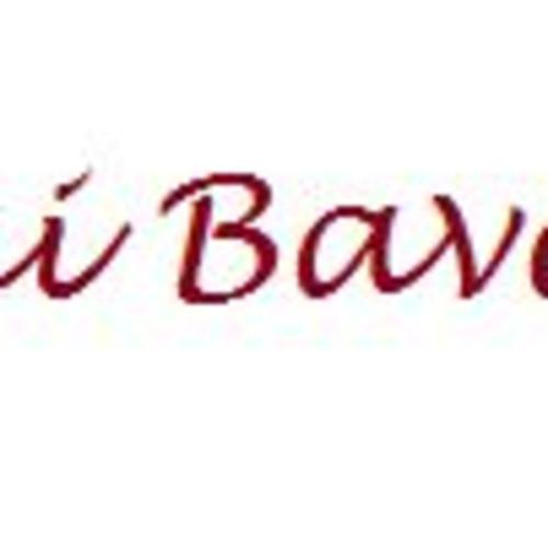 Om Sai Bavdhan