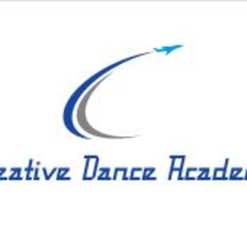 Creative Dance Academy