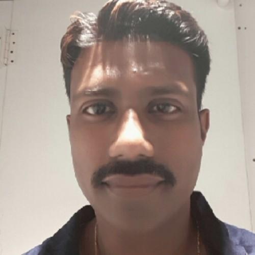 Subhabrata Das