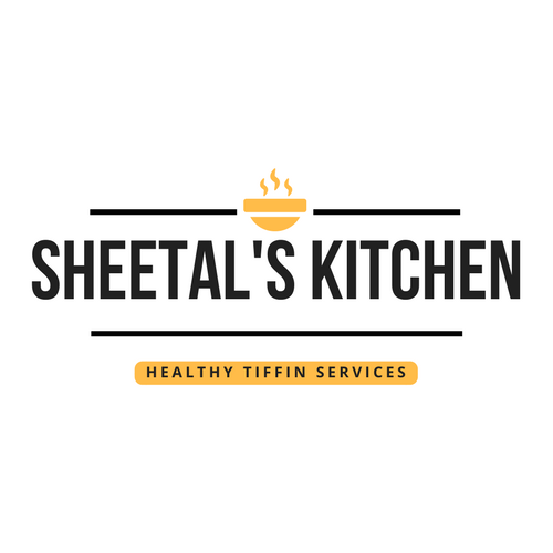 Sheetal Dixit