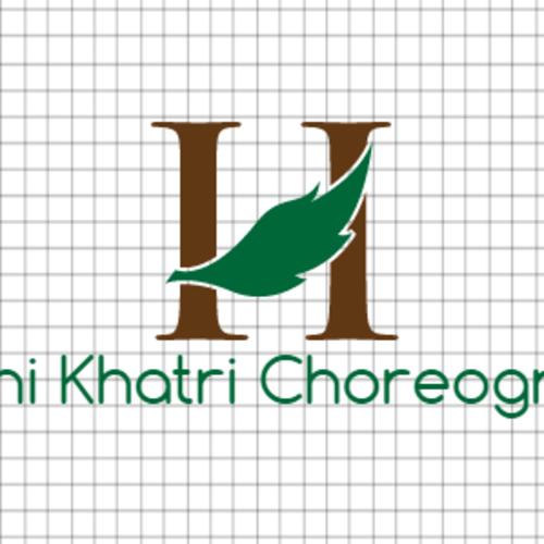 Himani Khatri Choreography