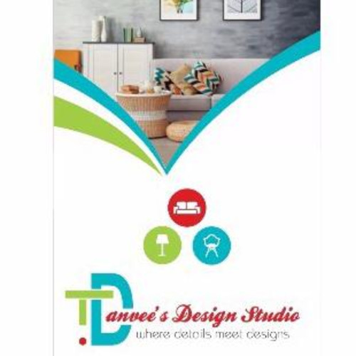 Tanvee's Design Studio