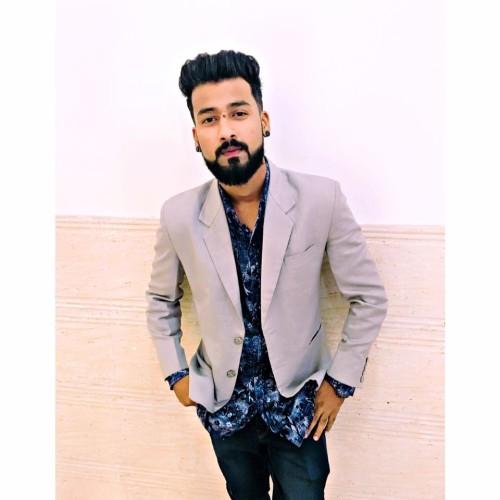 Manish Dobal