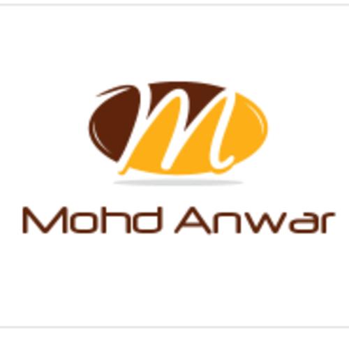 Mohd Anwar