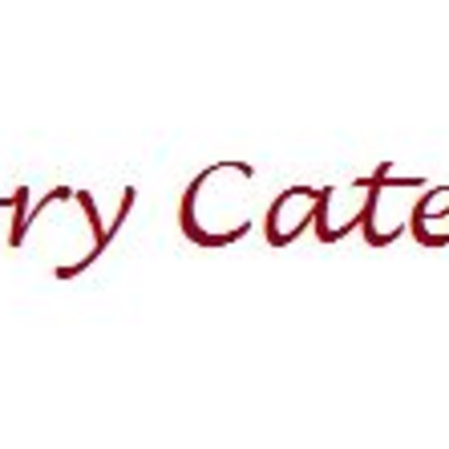 Glory Caterers