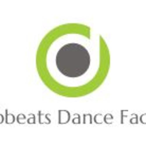 Dropbeats Dance Factory