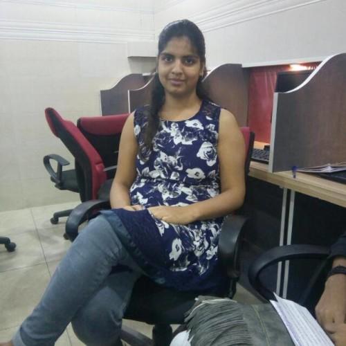 Tet India