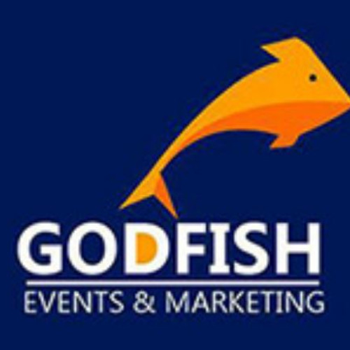 GodFish