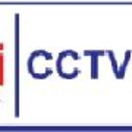Sakshi CCTV Solution
