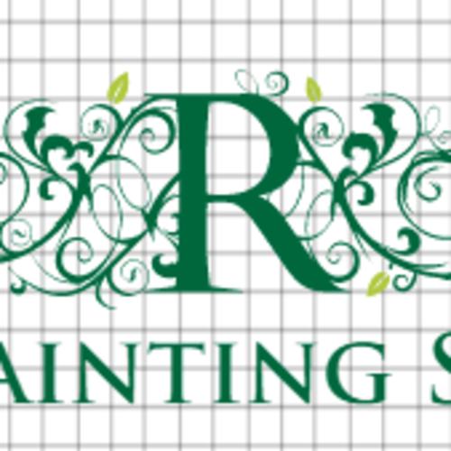 Pawan Painting Services