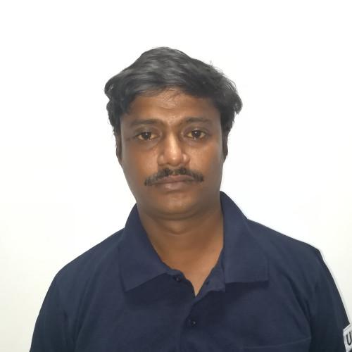 Sathishkumar k