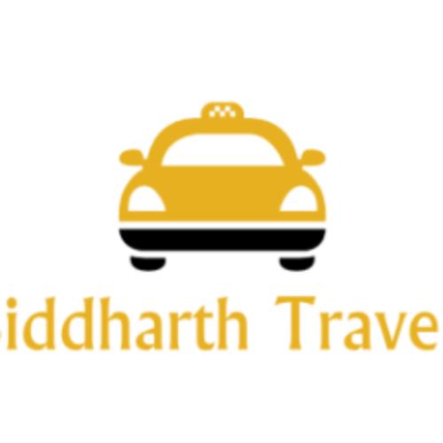 Siddharth Travels