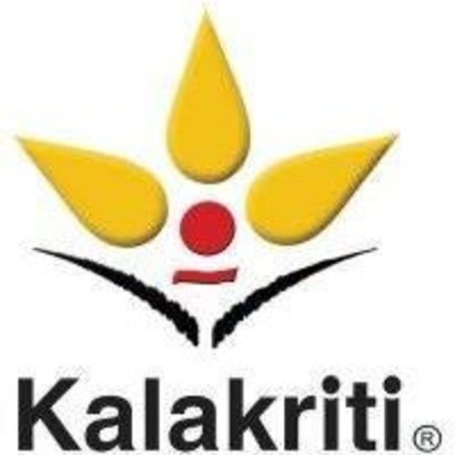 Kalakriti Foundation