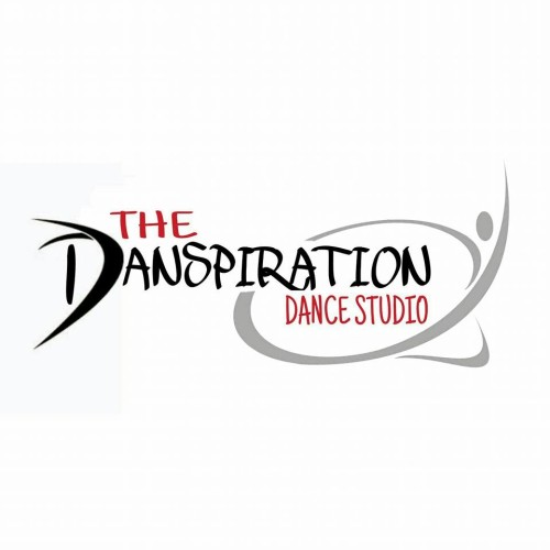 The Danspiration Dance Studio
