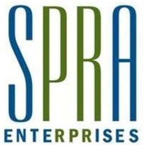 SPRA Enterprises