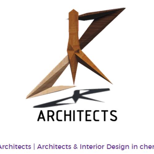 2R Architects