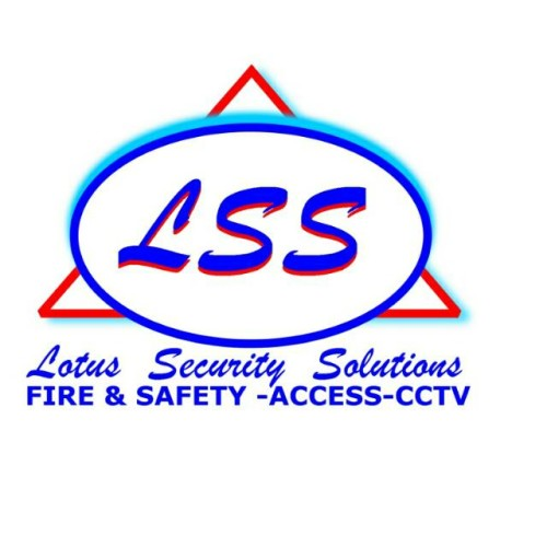 Lotus Security Solutions