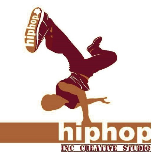 HipHop Inc Records & Productions