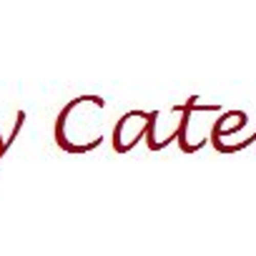 Ajay Caterers