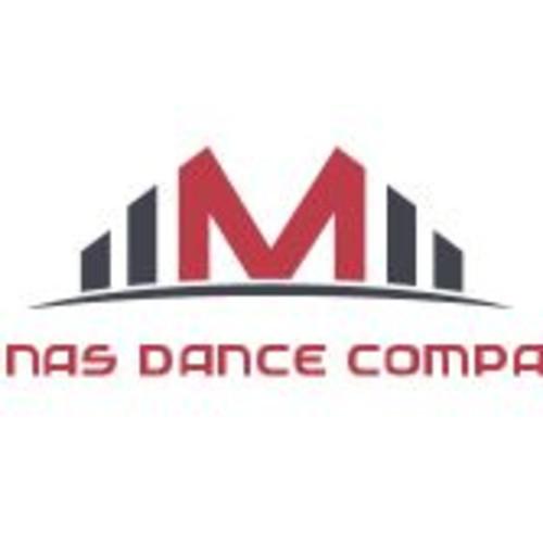 Manas Dance Company