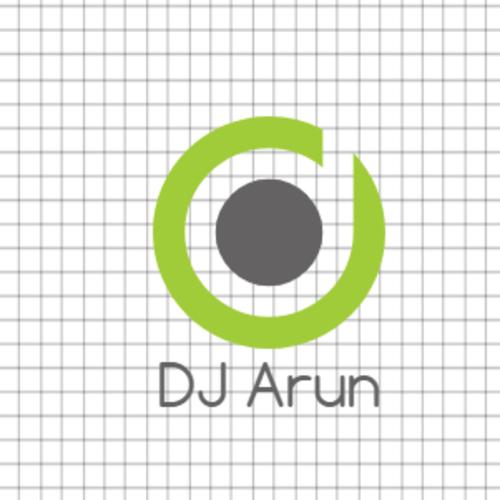 Arun Kumar Chauhan