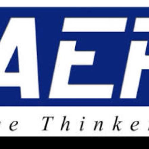 Aero Web Technologies Security Solutions