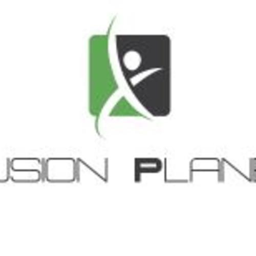 Fusion Planet