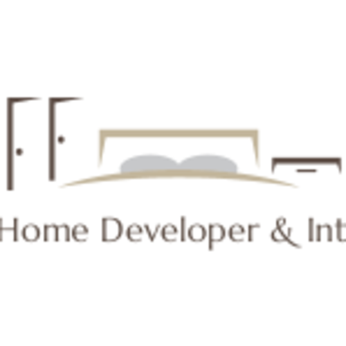 JKN Home Developer & Interior