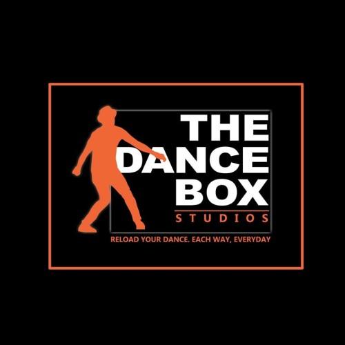 The Dance Box Studios
