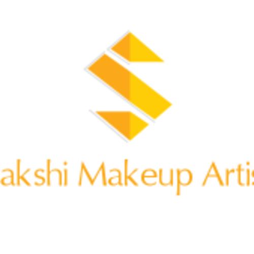 Sakshi Makeup Artist